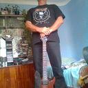 ���� brwarrior