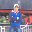 Фото рефат