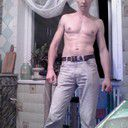 ���� alexandr1981