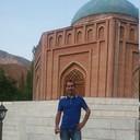 ���� Safar