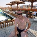 ���� Oleg