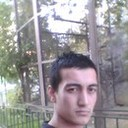 ���� Masud
