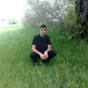 ���� qafqazec