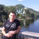 Фото Шевченко