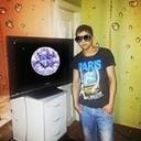 ���� Muzaffar
