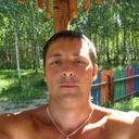 ���� serzhik