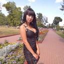 Секс знакомства с девушками Омск
