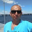 ���� Ruslan