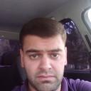 ���� Krasavchik