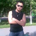 ���� AMBAL