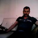���� sultan