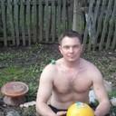 Знакомства с мужчинами Псков