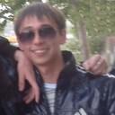 ���� dmitryi