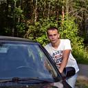Фото Тёмушка