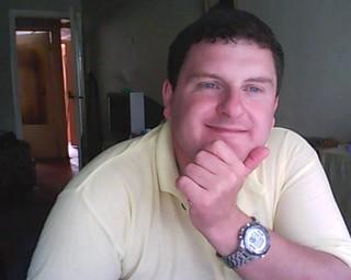 vermut2009