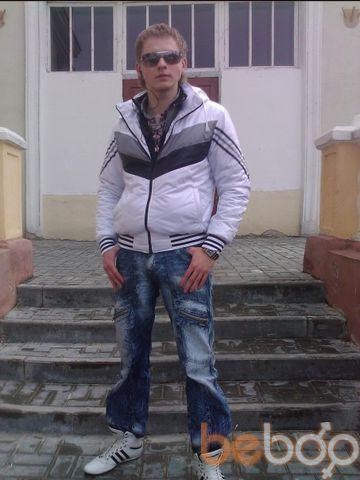 ���� ������� alex, ������, ��������, 24
