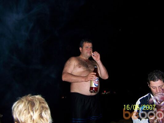 Фото мужчины oleg, Одесса, Украина, 47