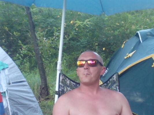 Фото мужчины Юрий, Киев, Украина, 37
