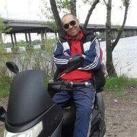 Фото мужчины Анатолий, Днепродзержинск, Украина, 43