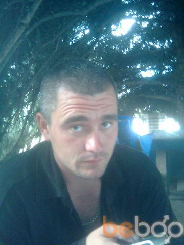 Фото мужчины ciril, Кишинев, Молдова, 35