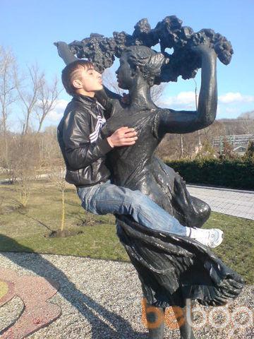 Фото мужчины vanciu, Кишинев, Молдова, 28