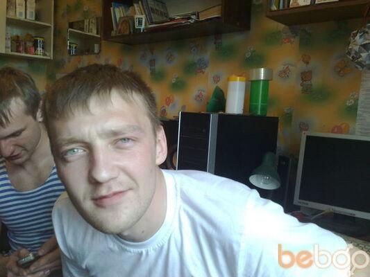 Фото мужчины Nikotinych, Смоленск, Россия, 28