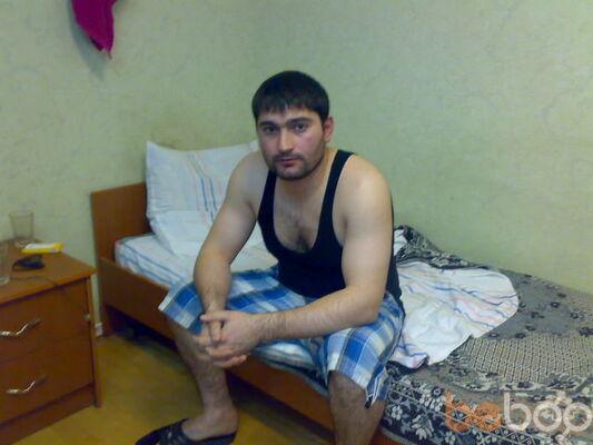 Фото мужчины Atashka, Нижневартовск, Россия, 34