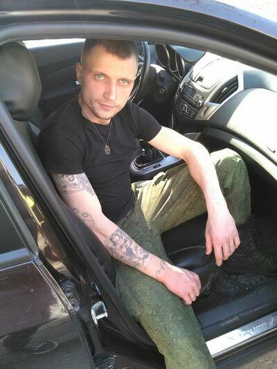 Фото мужчины алексей, Ростов-на-Дону, Россия, 23