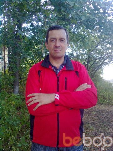 Фото мужчины i777, Ульяновск, Россия, 44