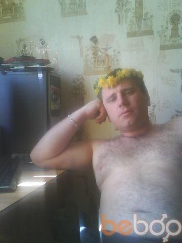 Фото мужчины АЛЬФРЕД, Харьков, Украина, 37