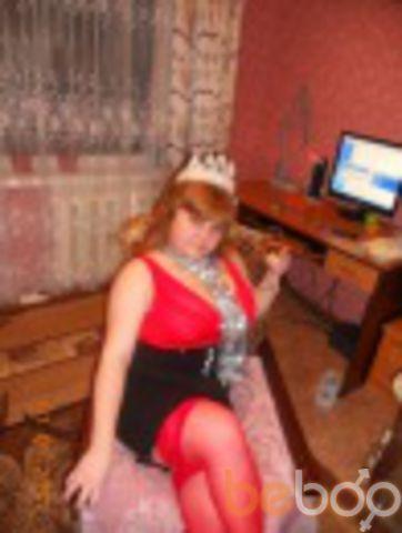 Фото девушки Дашенька, Донецк, Украина, 26