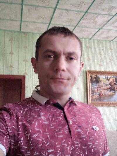 Фото мужчины Олег, Ивангород, Россия, 38