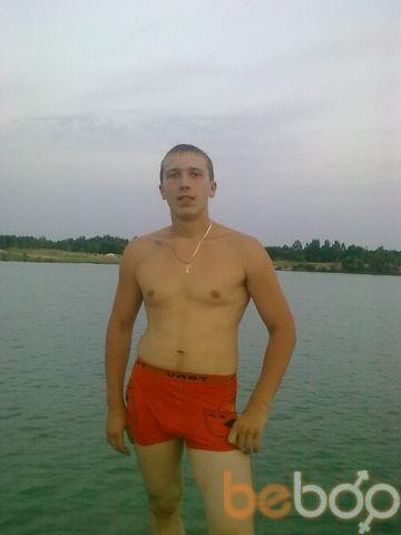 Фото мужчины shavlik, Могилёв, Беларусь, 36