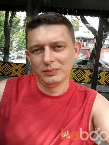 Фото мужчины maliar, Кишинев, Молдова, 42