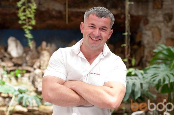 Фото мужчины nicolae, Бричаны, Молдова, 32