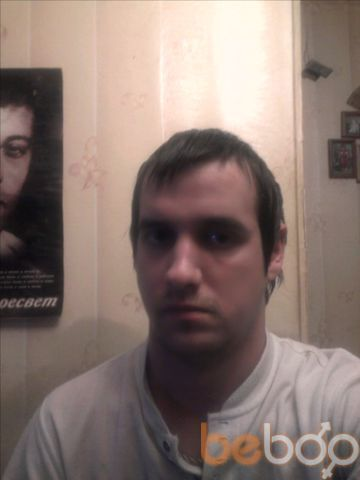 Фото мужчины kent, Нижний Новгород, Россия, 27