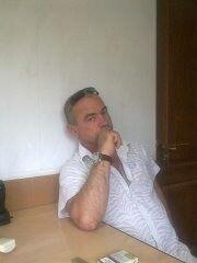 Фото мужчины эдвард, Донецк, Украина, 49