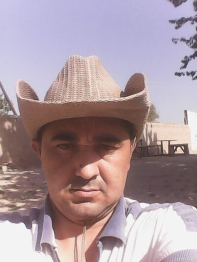 Фото мужчины jon, Ташкент, Узбекистан, 34
