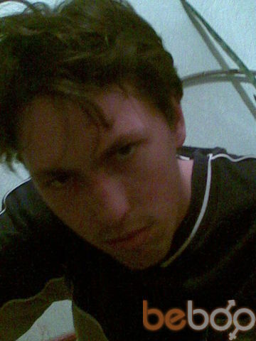 Фото мужчины ludzu2, Алматы, Казахстан, 36