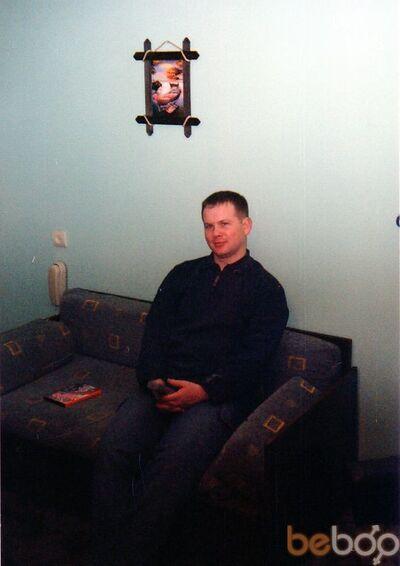Фото мужчины nikzlodey, Калининград, Россия, 38