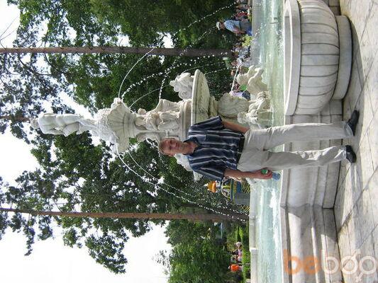 Фото мужчины Dimashka, Алматы, Казахстан, 41