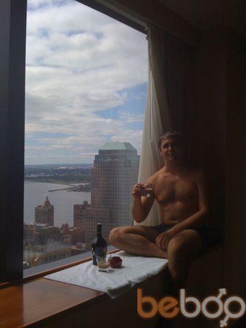 Фото мужчины sembion, Киев, Украина, 36
