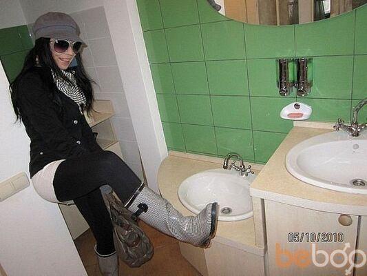 Фото девушки Хулиганка, Евпатория, Россия, 31