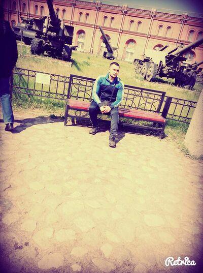 ���� ������� ilyas, ������, ������, 25