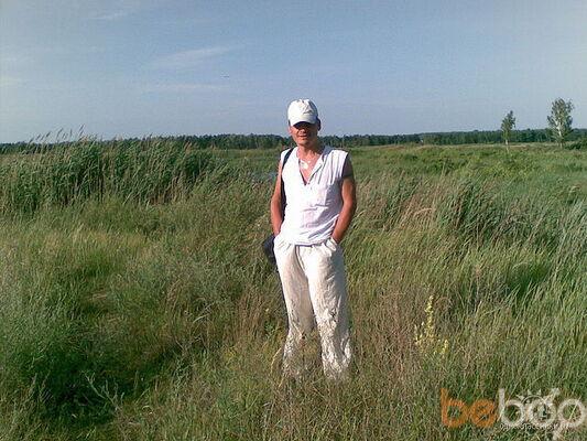 Фото мужчины gosha, Киев, Украина, 52