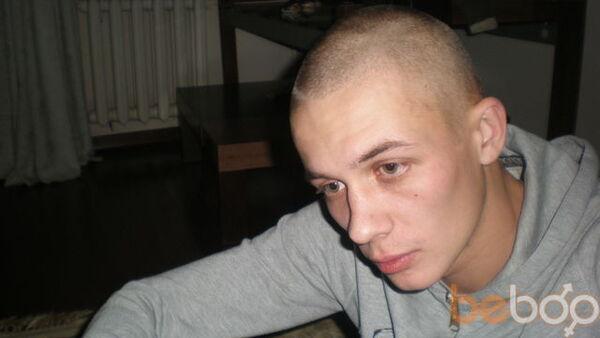 Фото мужчины anti, Астана, Казахстан, 31