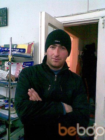 Фото мужчины harutik, Сочи, Россия, 32