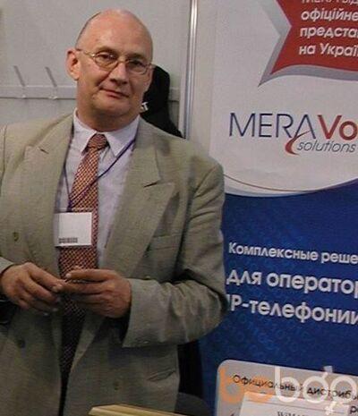 Фото мужчины Oleg, Киев, Украина, 64
