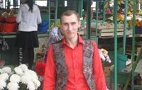 Фото мужчины Леонид, Нукус, Узбекистан, 35