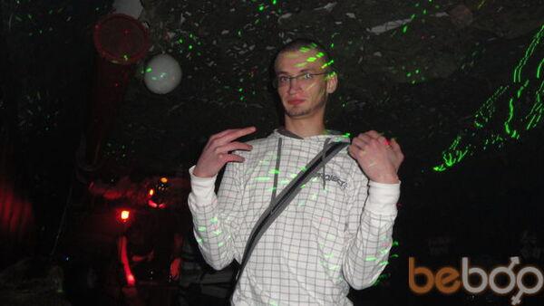 Фото мужчины arakaner, Москва, Россия, 31